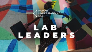 UNLIMITED-Lab-Leaders-Podcast-Reinventing-shopper-research