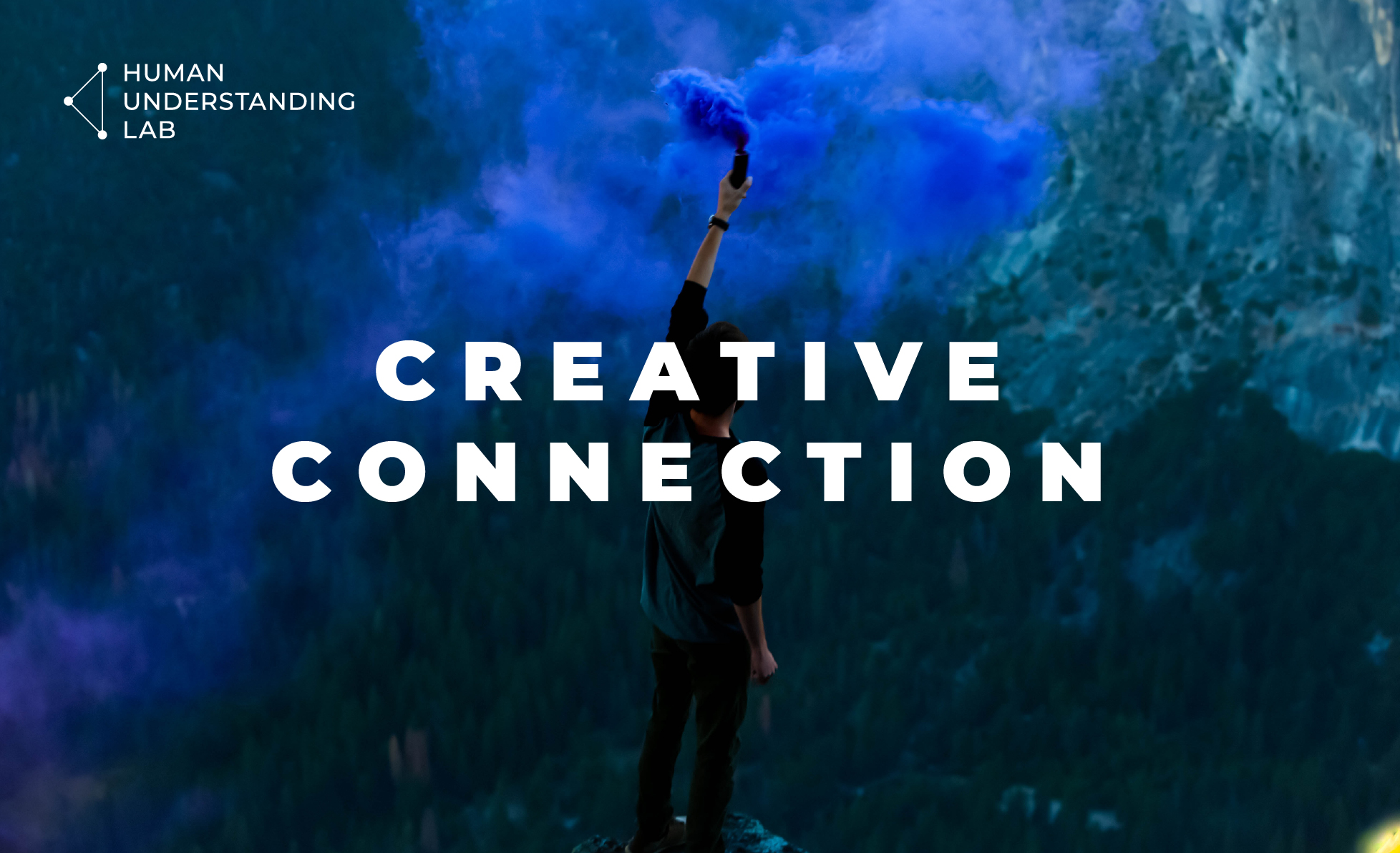 Human-Understanding-Lab-suite-Creative-Connection-ad-testing